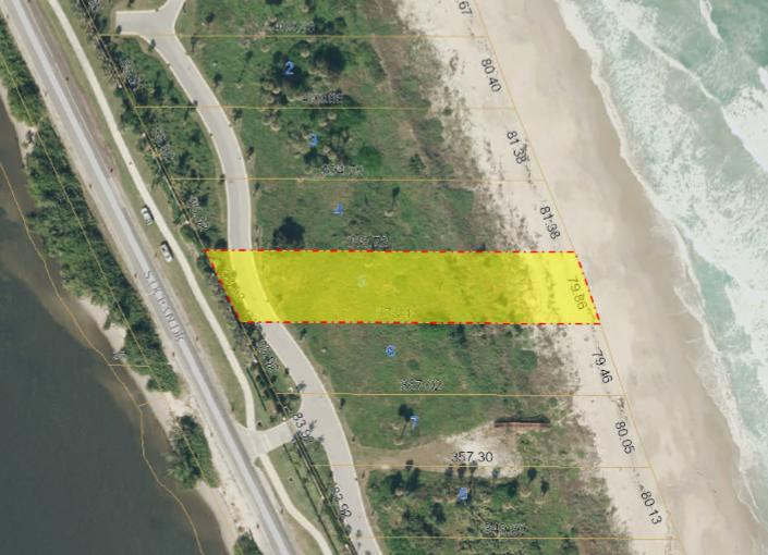 7916-Ocean-Jensen-Beach-FL-34957
