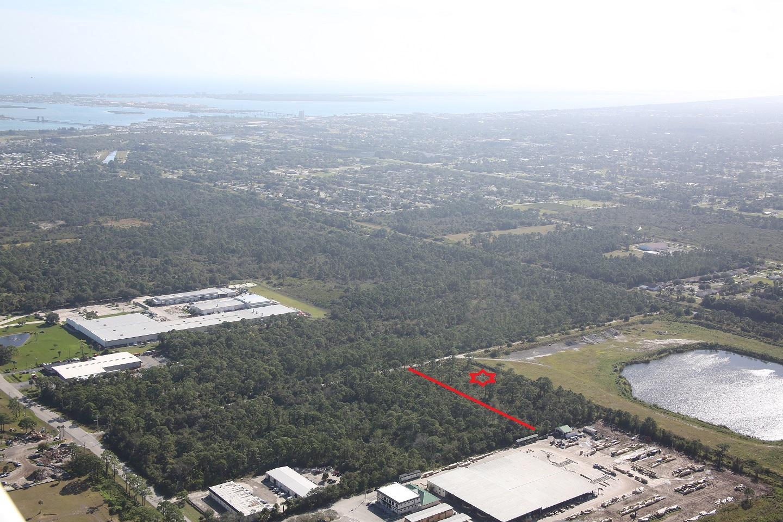 0-Sapp-Fort-Pierce-FL-34946