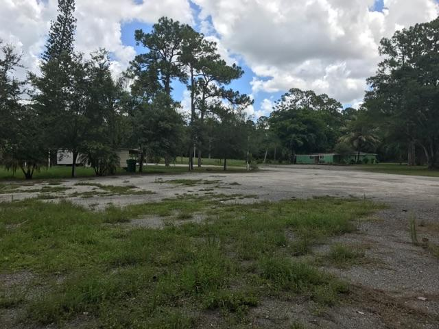 13771-Okeechobee-Loxahatchee-Groves-FL-33470
