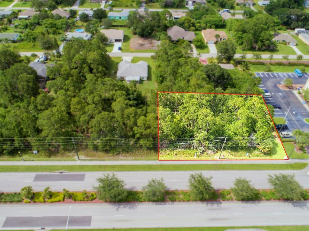 533-Prima-Vista-Port-Saint-Lucie-FL-34983