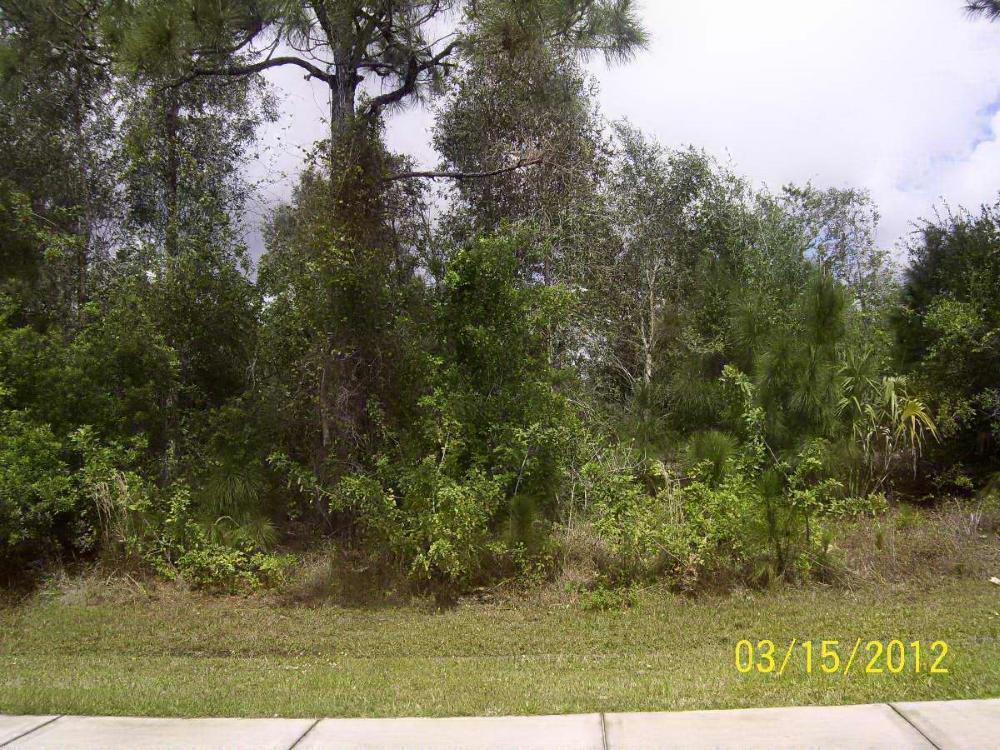 1079-California-Port-Saint-Lucie-FL-34953
