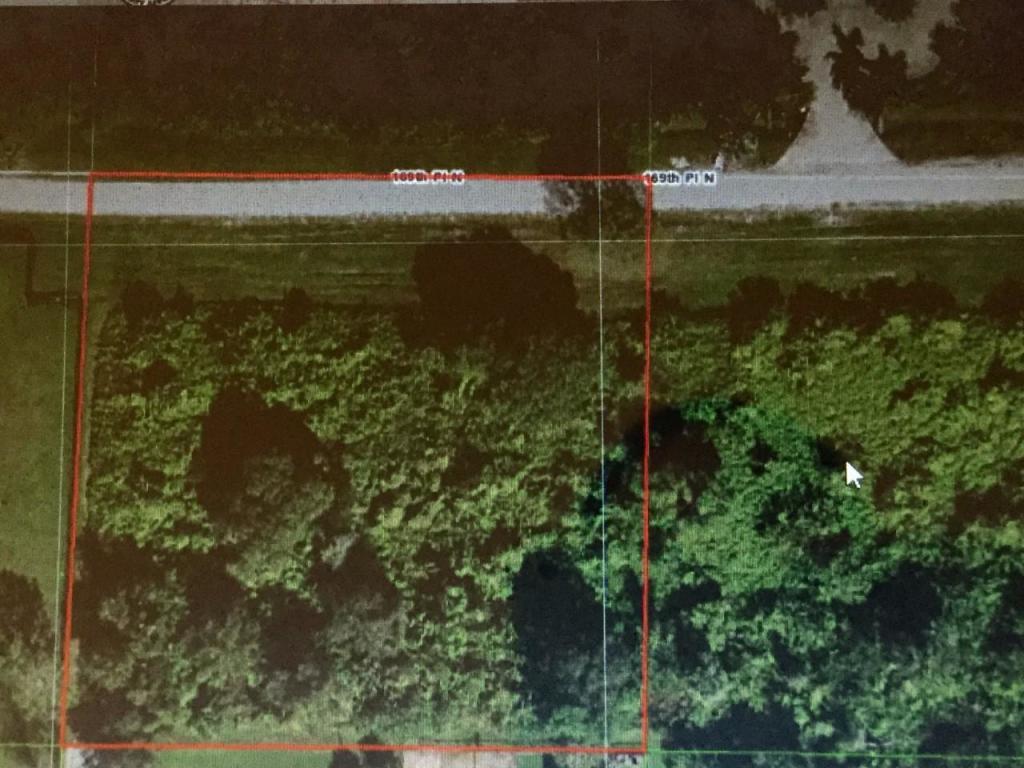 Lot-P-30-169th-Palm-Beach-Gardens-FL-33418