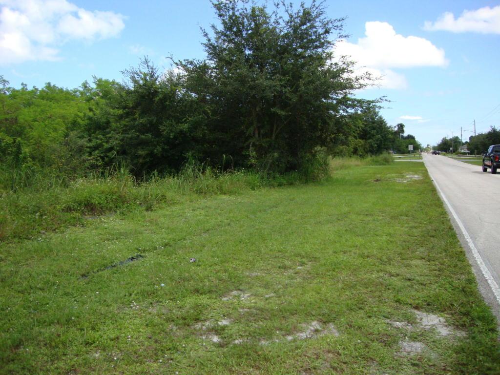 109-Oakridge-Port-Saint-Lucie-FL-34984