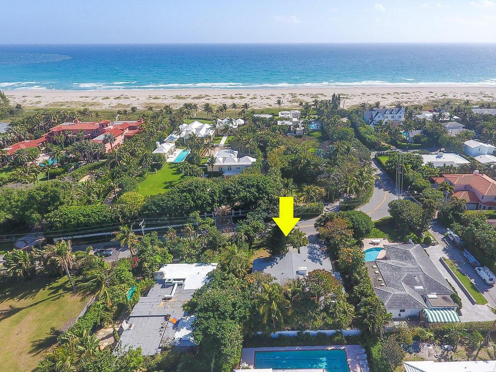 1464-Ocean-Palm-Beach-FL-33480