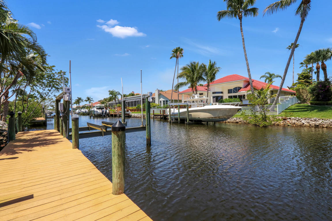 0000-Riverfront-Tequesta-FL-33469