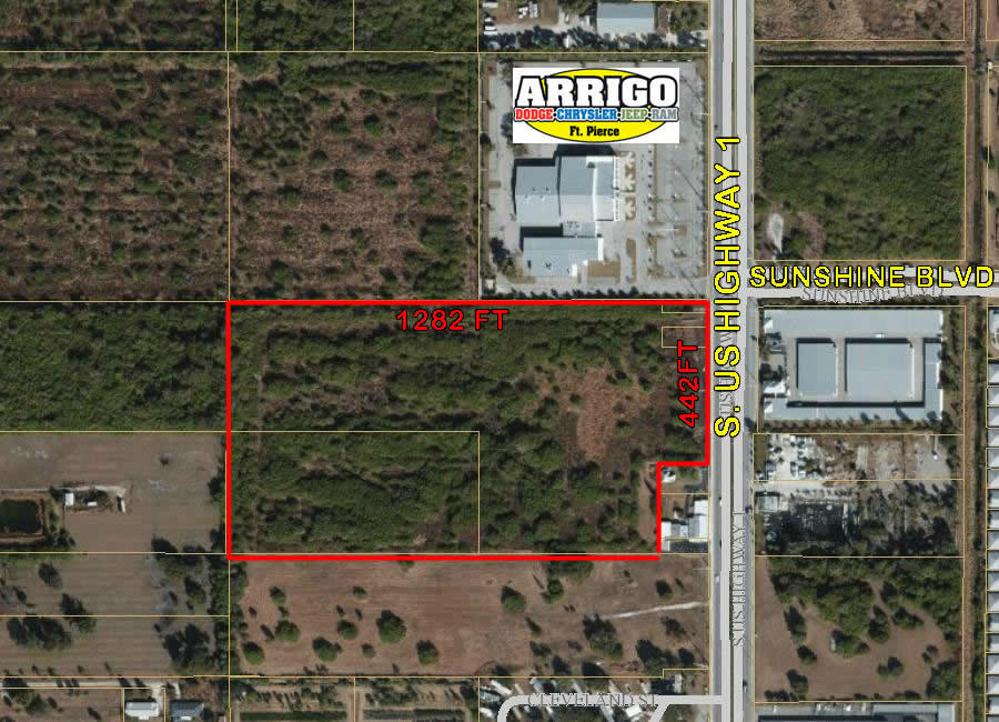6209-Us-Hwy1-Fort-Pierce-FL-34952