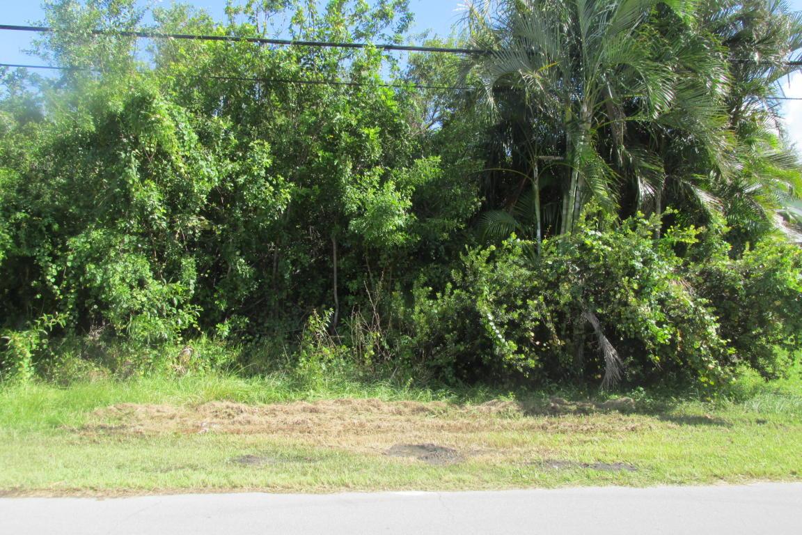 2818-East-Blackwell-Port-Saint-Lucie-FL-34952