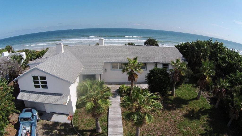 2843-South-Atlantic-Avenue-Daytona-Beach-FL-32118