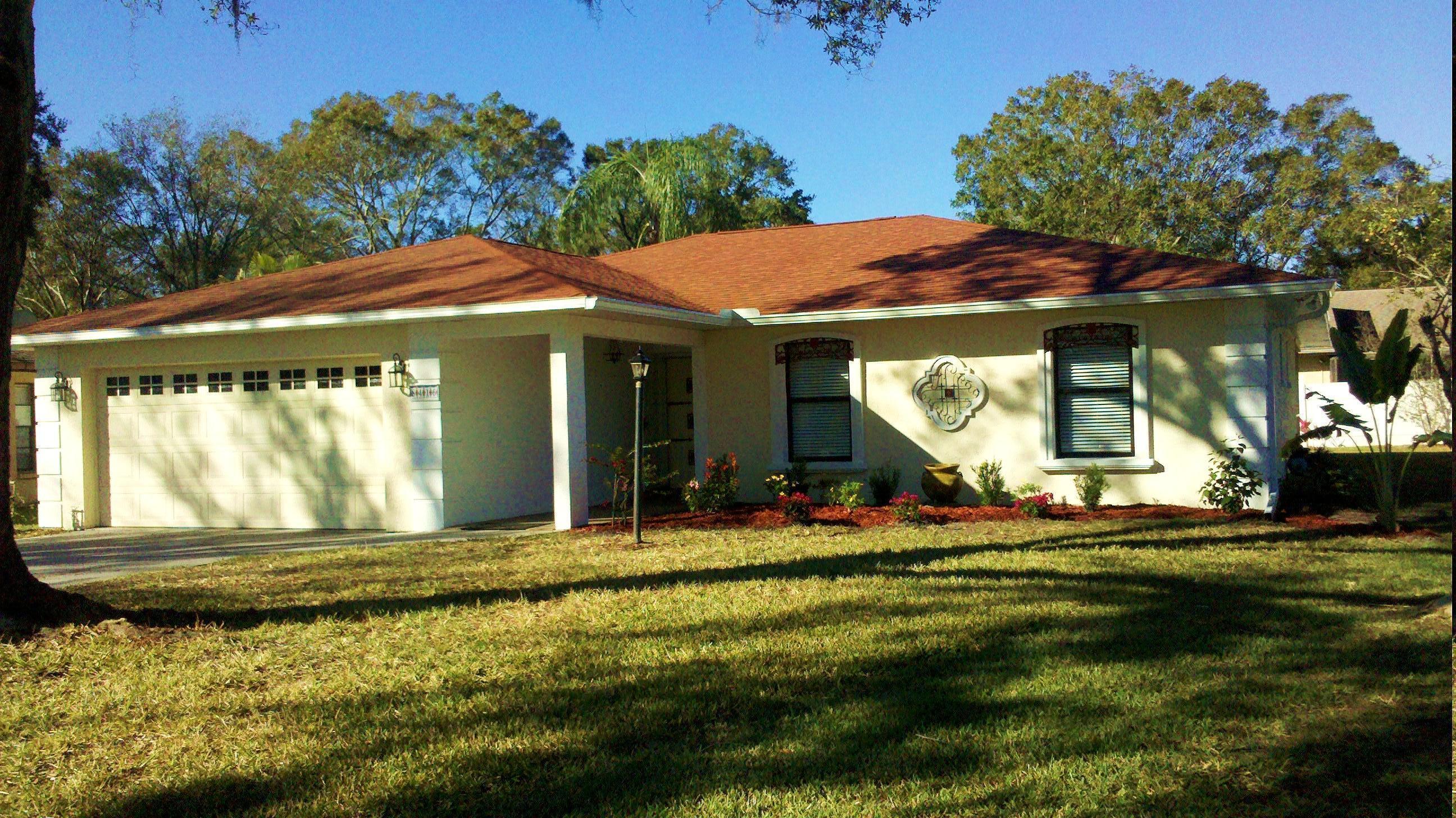 8416-Sylvan-Woods-Drive-Sarasota-FL-34243
