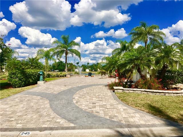 Lot-245----3030-Riverbend-Resort-LABELLE-FL-33935