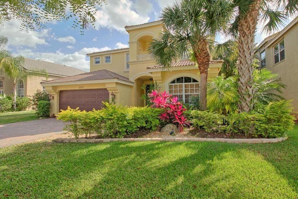 2757-Misty-Oaks-Cir-Royal-Palm-Beach-FL-33411