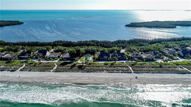17-Beach-Homes-CAPTIVA-FL-33924