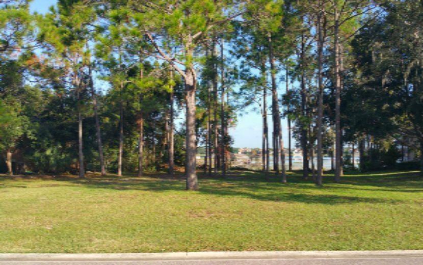 8601-Sand-Lake-Shores-Drive-Orlando-FL-32836