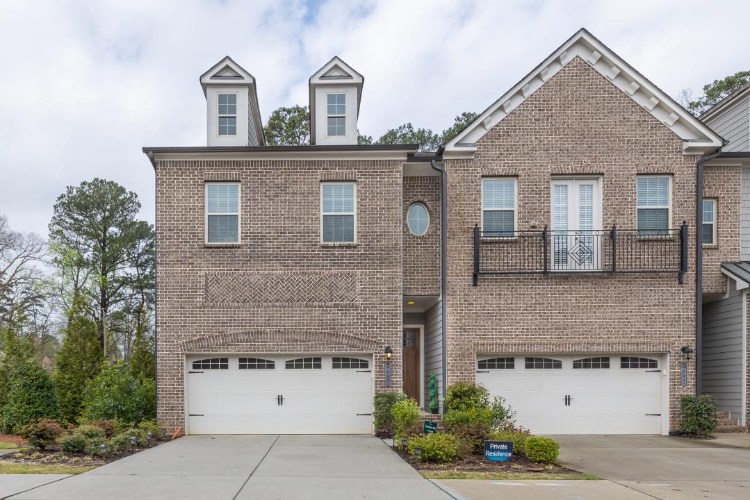 1450-Edgebrook-Court-NE-Atlanta-GA-30329