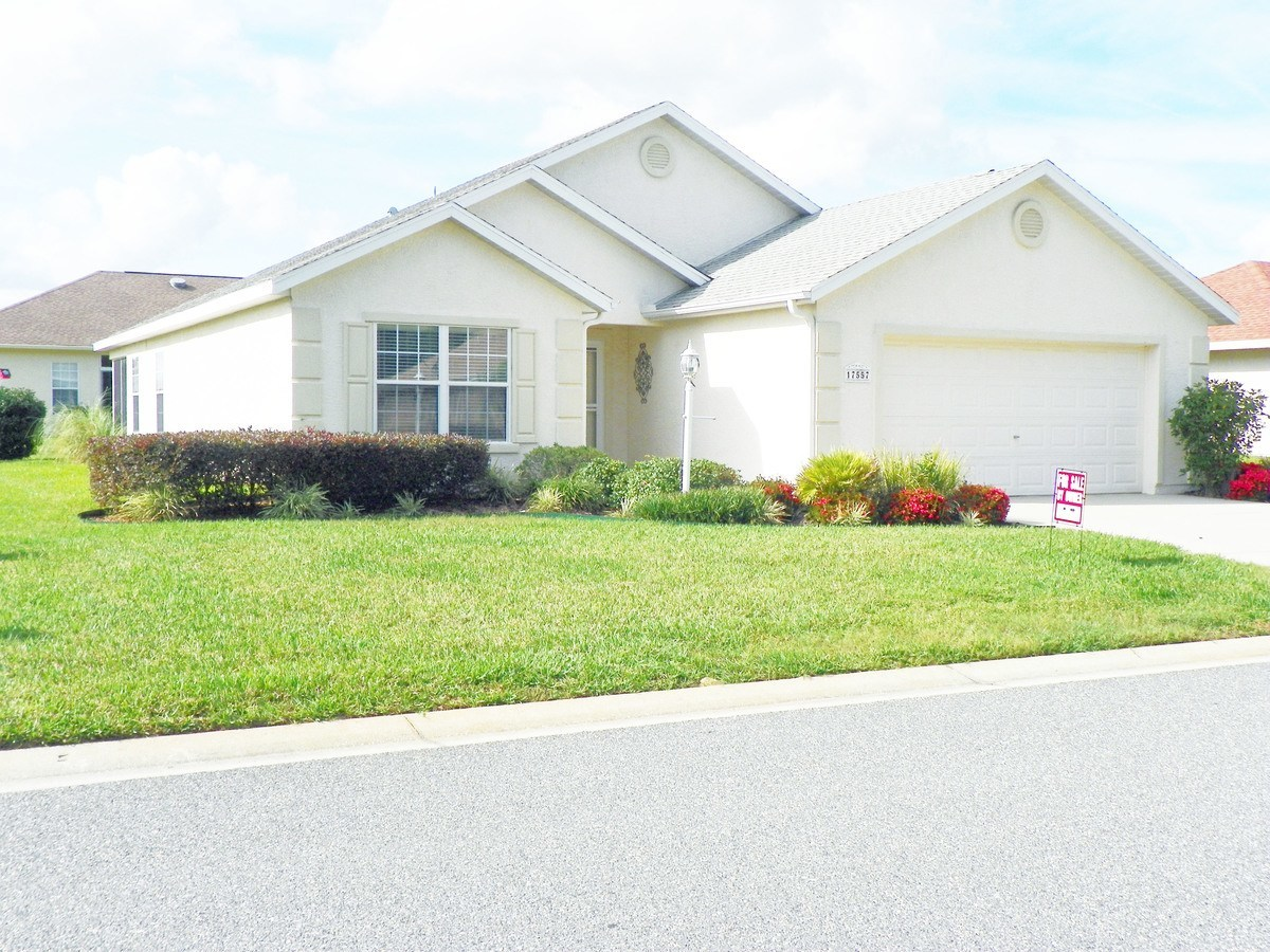 17557-SE-121st-Circle-Summerfield-FL-34491