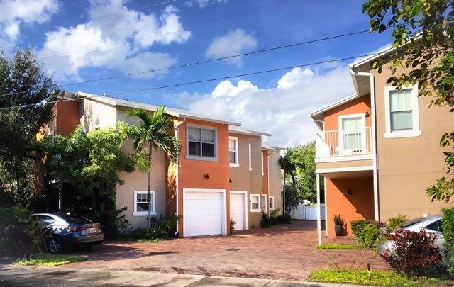 273-SE-22nd-St-Fort-Lauderdale-FL-33316