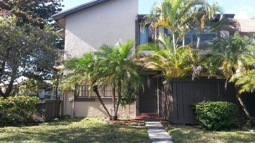 2230-Bayberry-Drive-Pembroke-Pines-FL-33024