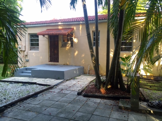 600-Minola-Dr-Miami-Springs-FL-33166