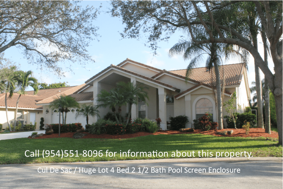 10628-NW-49th-Ct-Coral-Springs-FL-33076