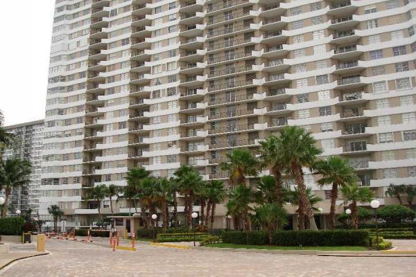 1965-S-Ocean-Dr-Hallandale-Beach-FL-33009