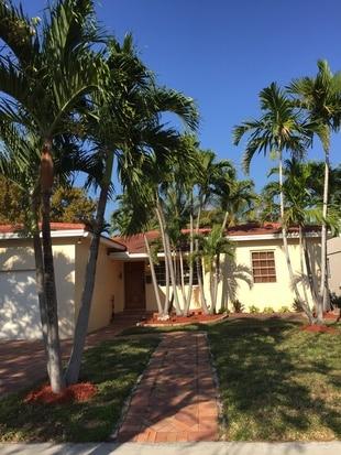 801-Southwest-27-Road-Miami-FL-33129