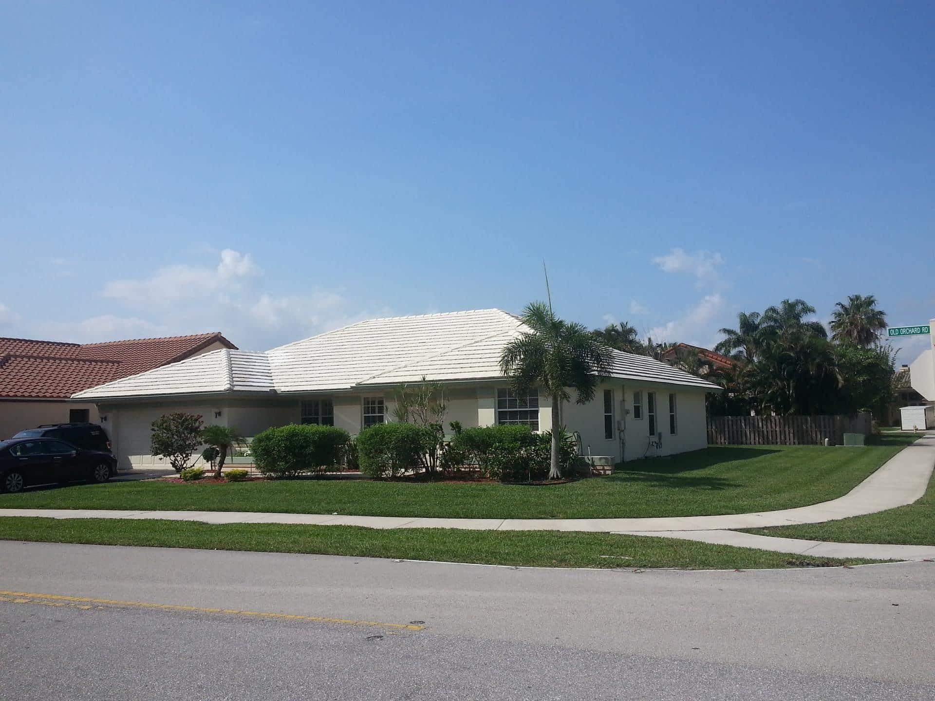 3101-Old-Orchard-Road-Davie-FL-33328