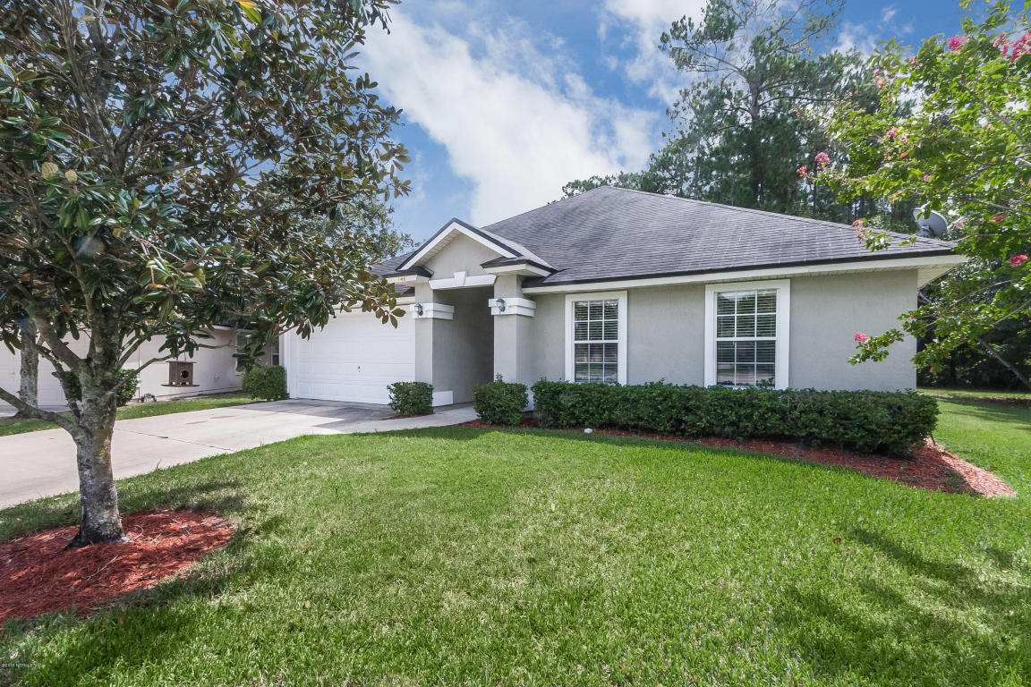 448-Mallowbranch-Drive-Saint-Johns-FL-32259