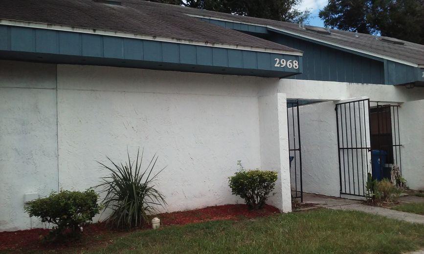2968-Songbird-Drive-Jacksonville-FL-32233