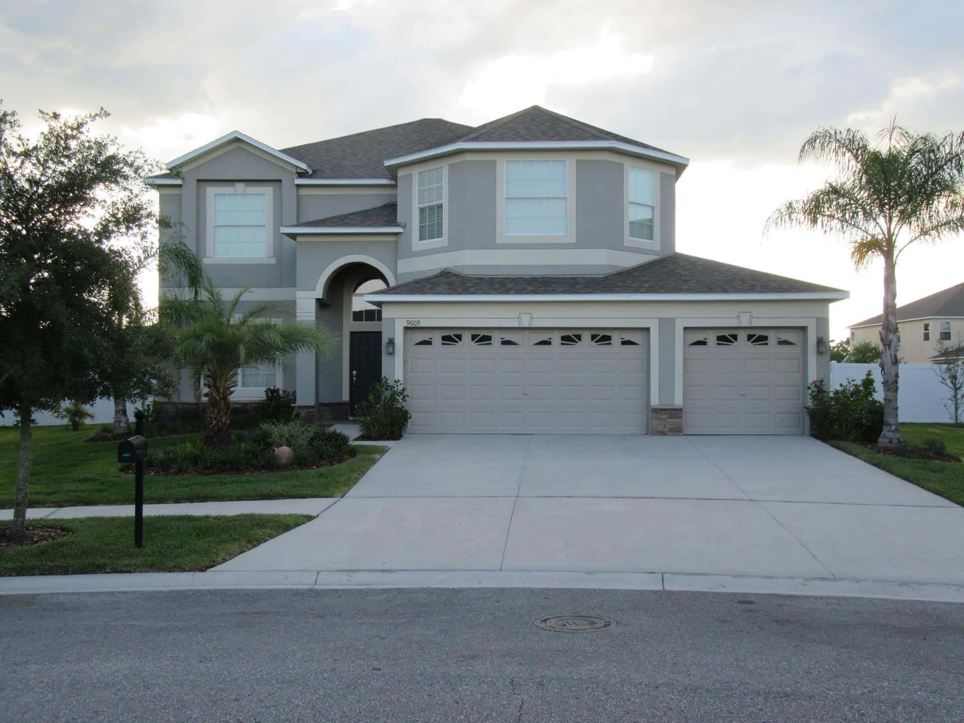 9609-Orange-Jasmine-Way-Tampa-FL-33647